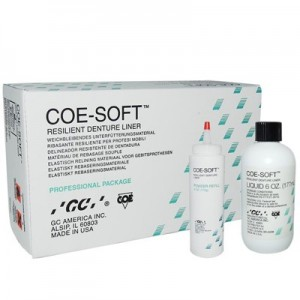 Coe-Soft Kit Sencillo