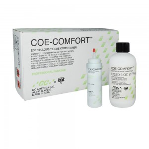 Coe-Comfort kit sencillo