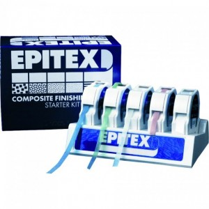 Epitex Star kit