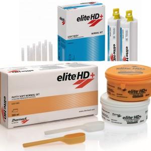 Elite HD kit x 900 Grs