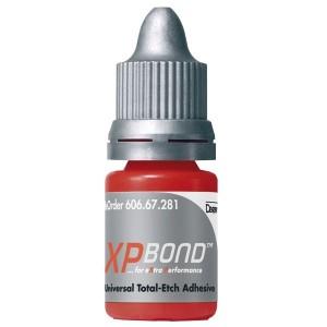 XPBOND