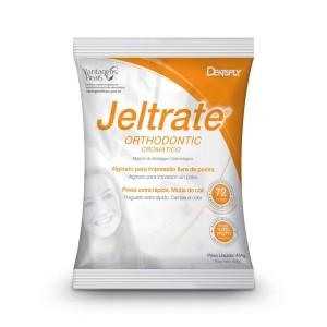 JELTRATE ORTHODONTIC X 454 GRS