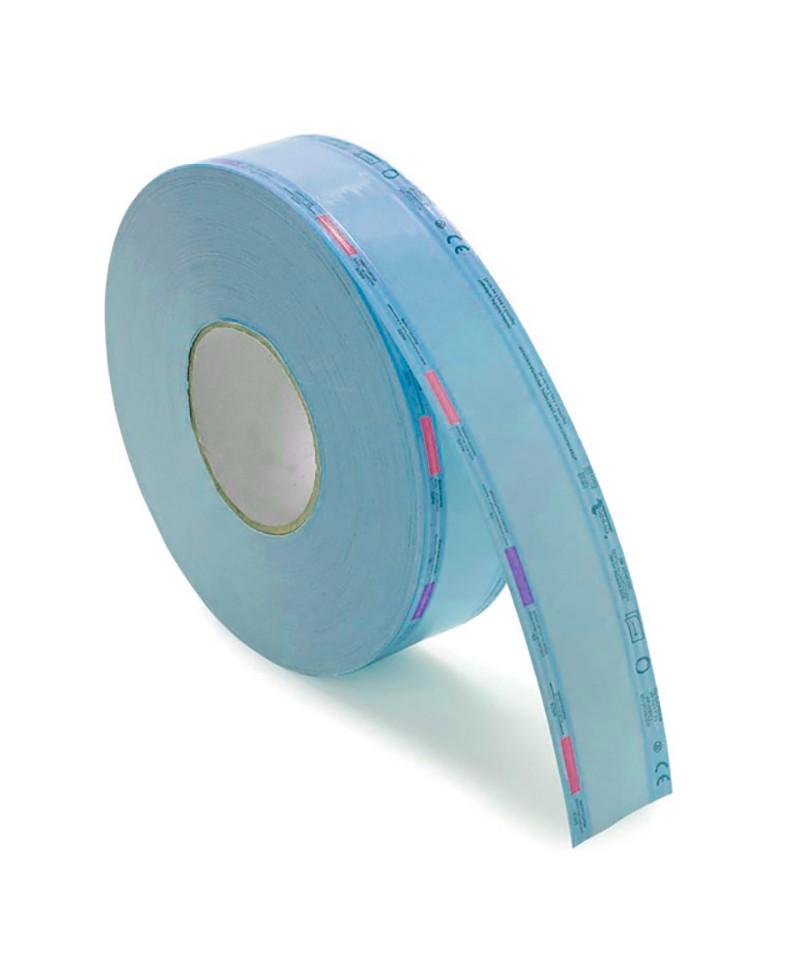 Papel Para Esterilizar 10cm