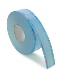 Papel Para Esterilizar 5cm