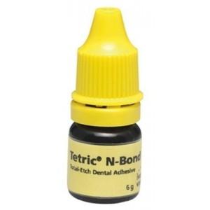 Tetric N-Bond