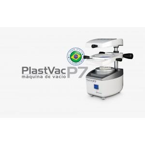 PLASTVAC P7