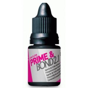 Prime Bond 2.1