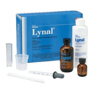 Lynal