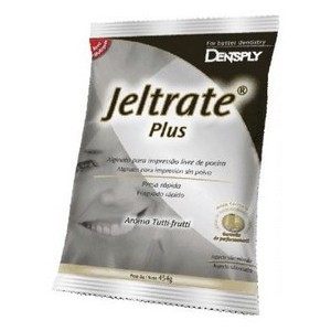 Jeltrate PLUS X 454g