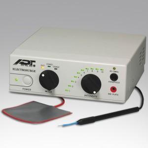 ART E-1 ELECTRON