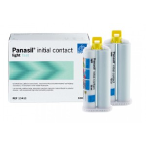 Panasil (KIT SUPER JUMBO)