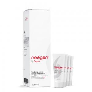 NeoOil™ Tratamiento Ultra Intensivo