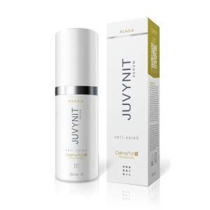 JUVYNIT RENEW SERUM 30ML