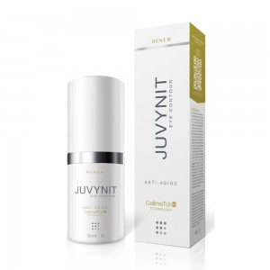 JUVYNIT RENEW EYE CONTOUR 15mL