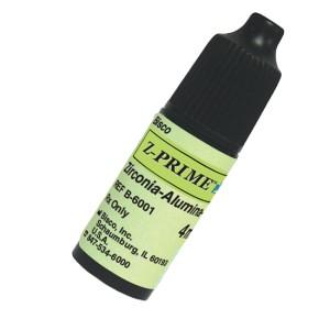 Z-PRIME PLUS X 4 ML