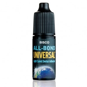 ALL BOND UNIVERSAL X 6 ML