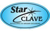 STARCLAVE